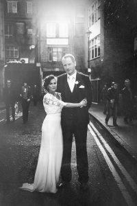 alternative wedding photography-1-5