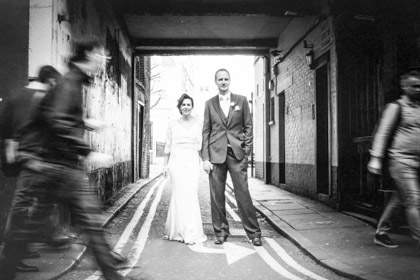 matt parry wedding photography