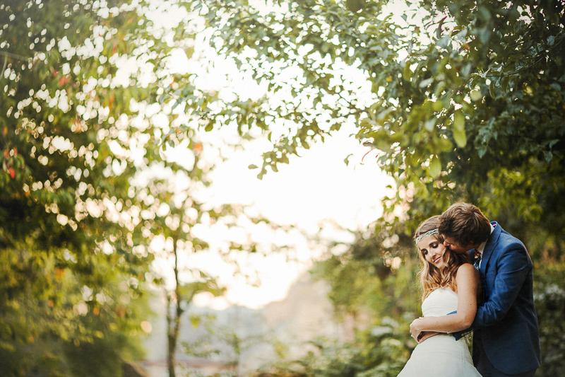 alternative-wedding-photography-1-120