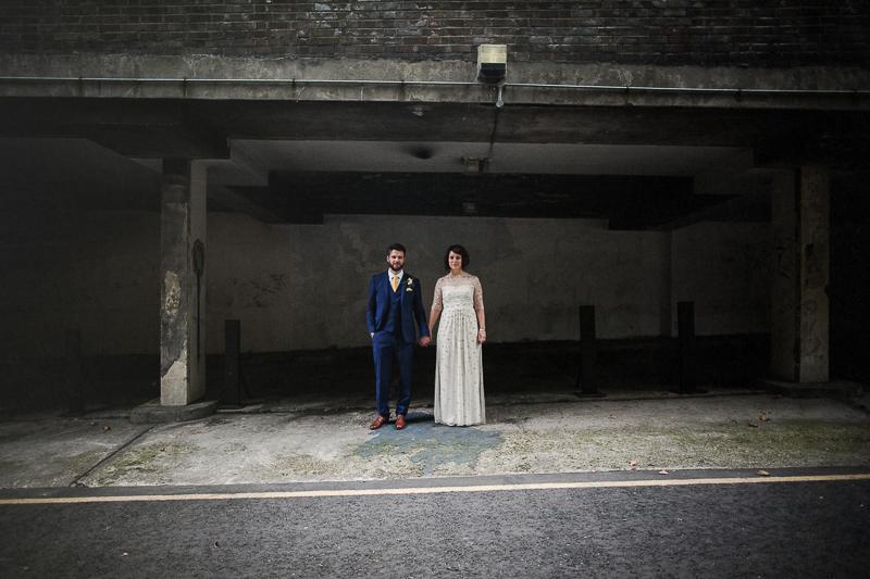 alternative-wedding-photography-1-179