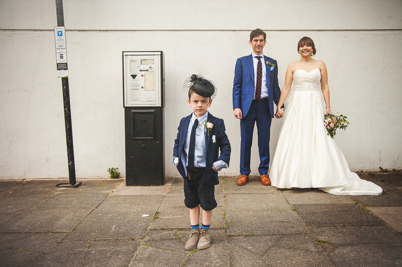 alternative-wedding-photography-1-49