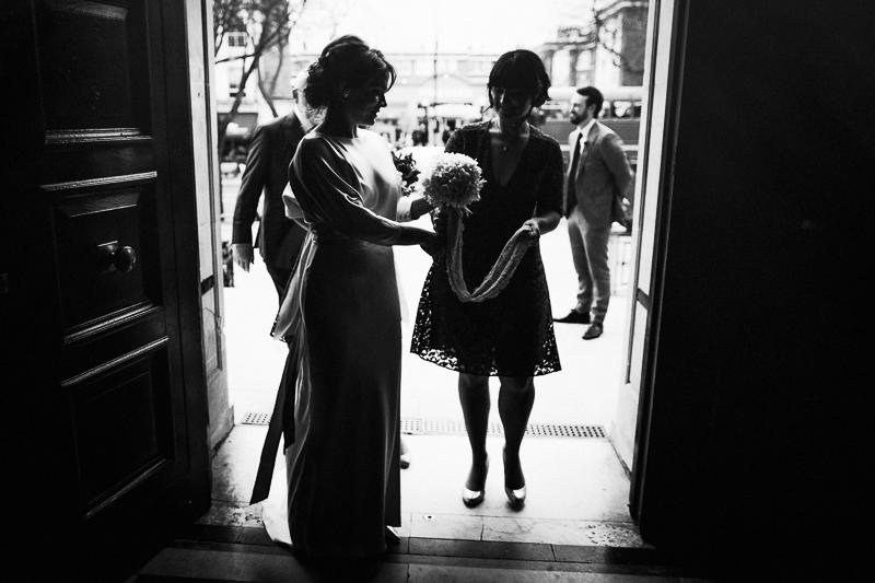 mc motors wedding photography-15