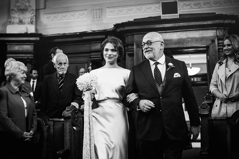 mc motors wedding photography-19