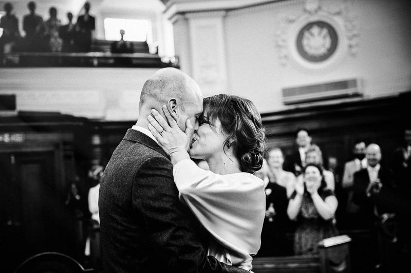 mc motors wedding photography-25