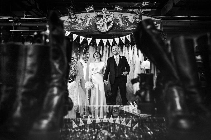 mc motors wedding photography-38