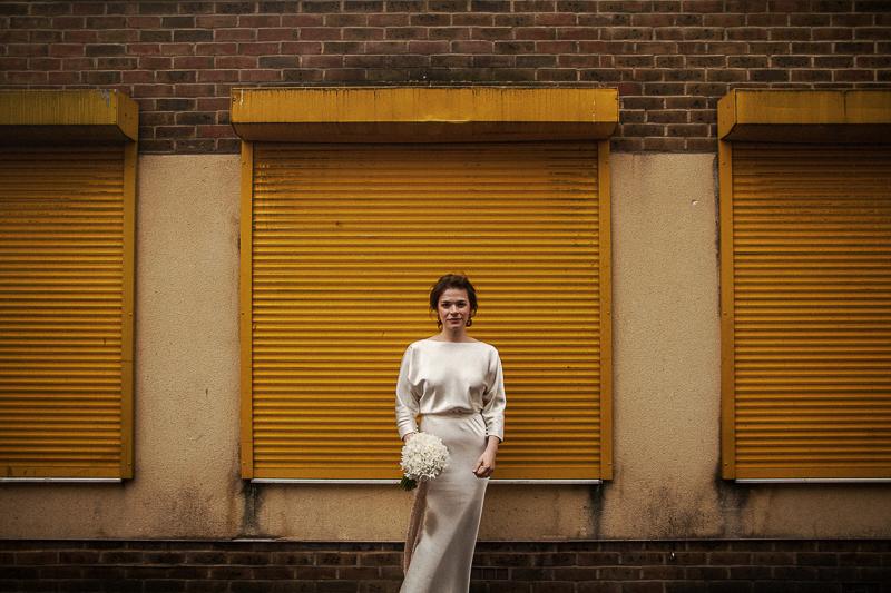 mc motors wedding photography-39
