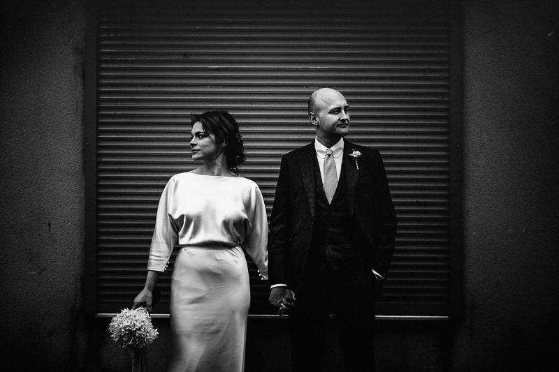 mc motors wedding photography-40