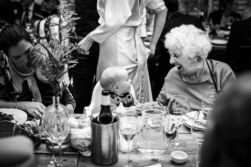 mc motors wedding photography-55