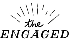 The-Engaged