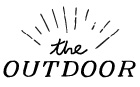 The-Outdoor