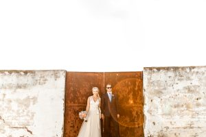 alternative wedding photographer-destination