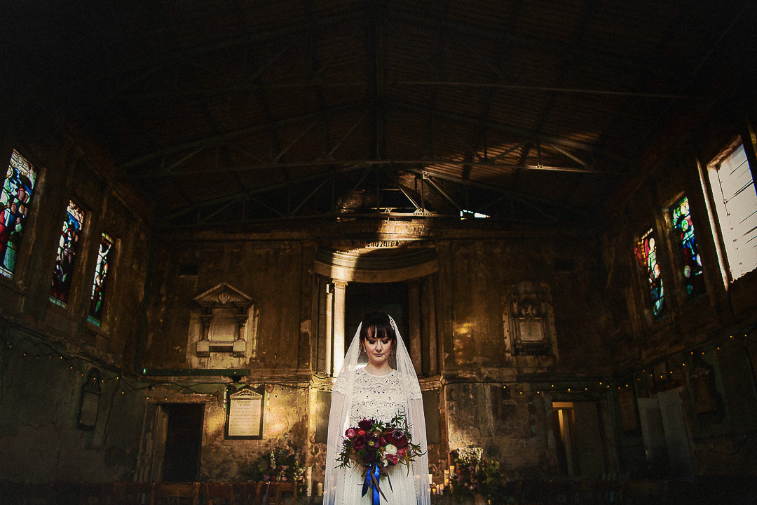 aynhoe park wedding photographer-15