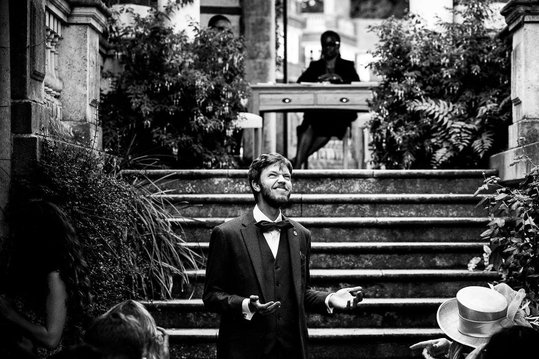london wedding photographer-1-7