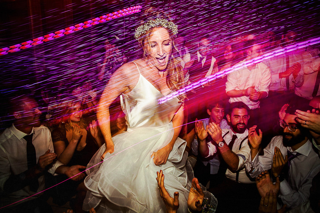 london wedding photographer-19