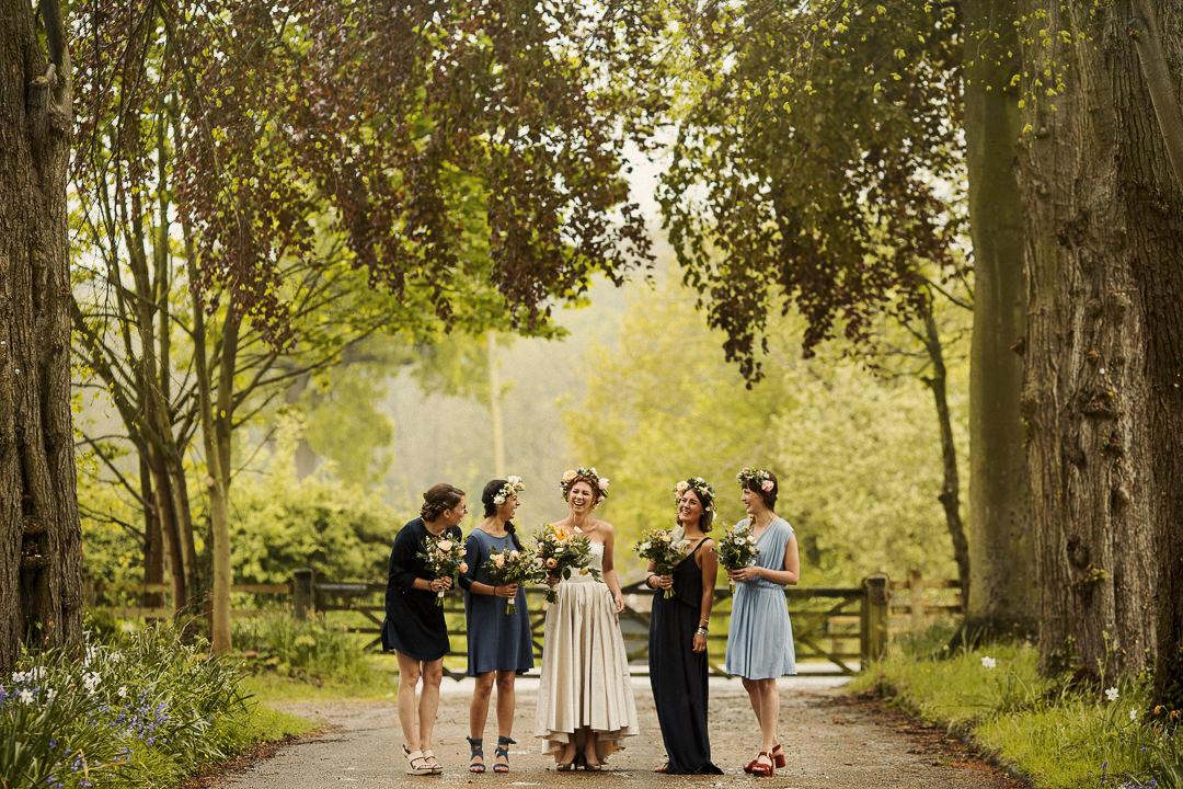 london wedding photographer-2-18