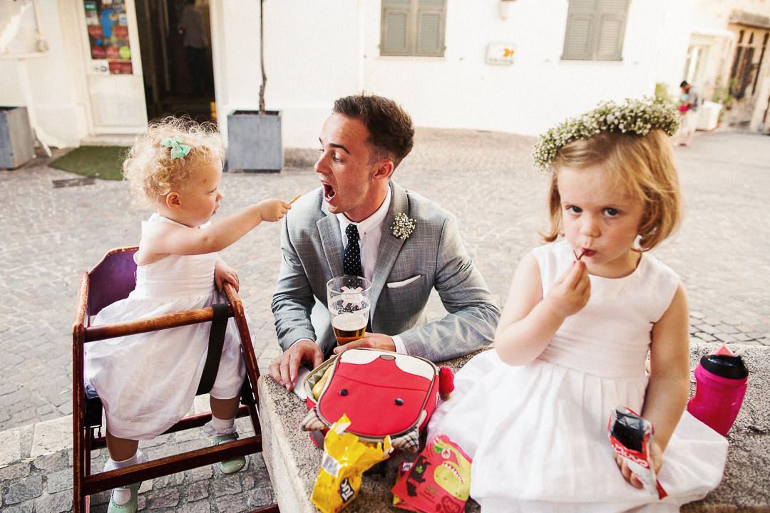 london wedding photographer-3-11