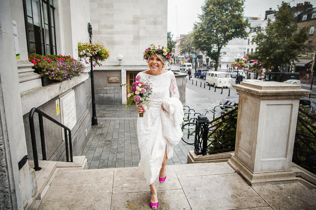 london wedding photographer-3-4