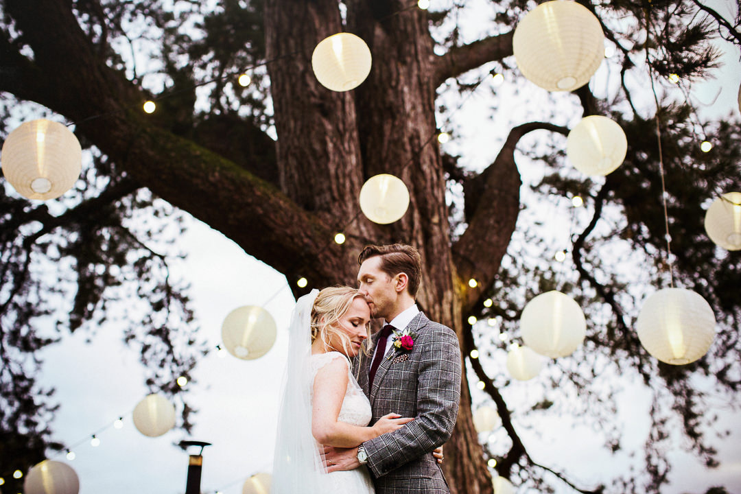 london wedding photographer-5-6
