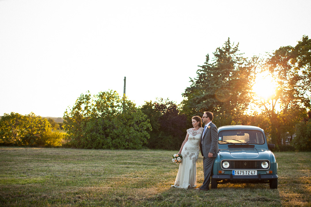 alternative wedding photography-1-3