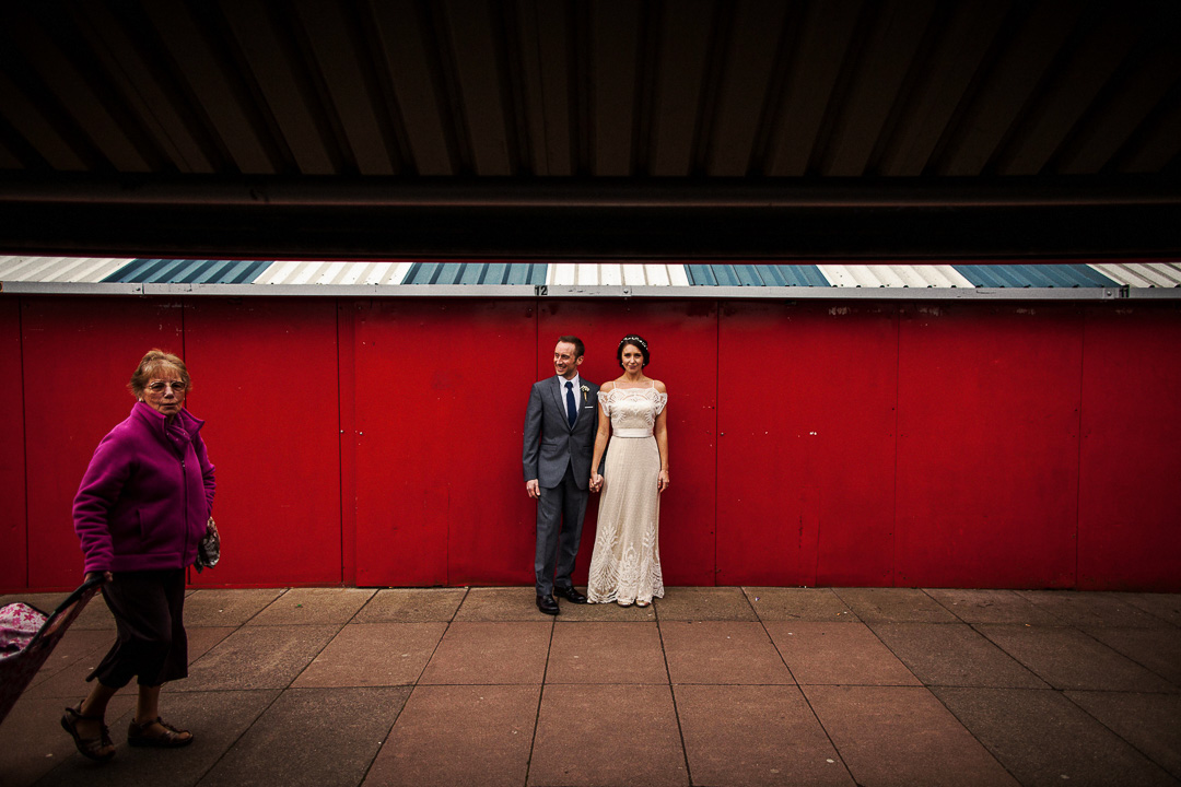 alternative wedding photography-1-4