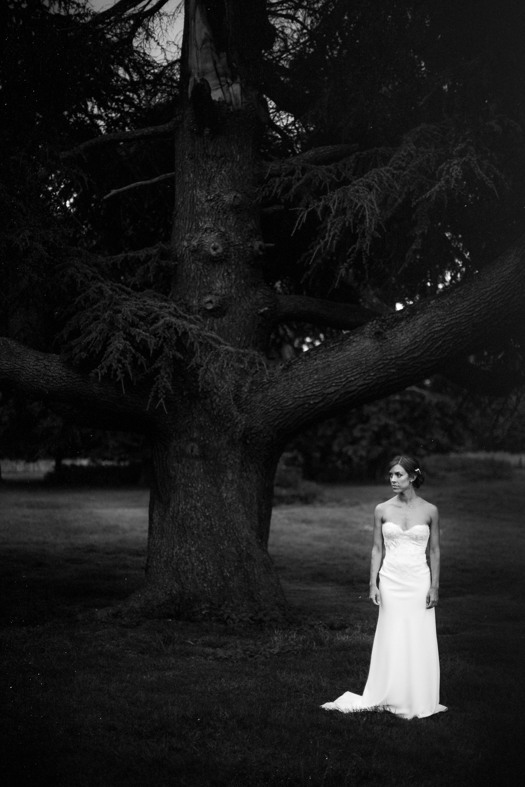 alternative wedding photography-1-9