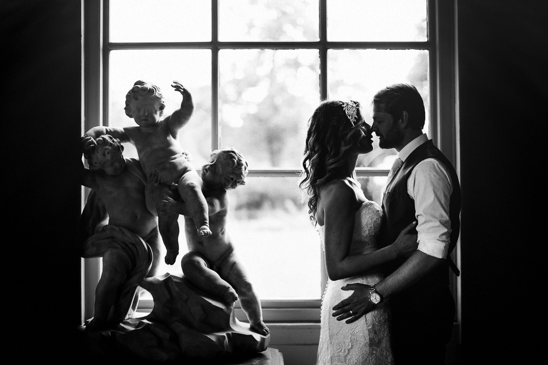 alternative wedding photography-3-3