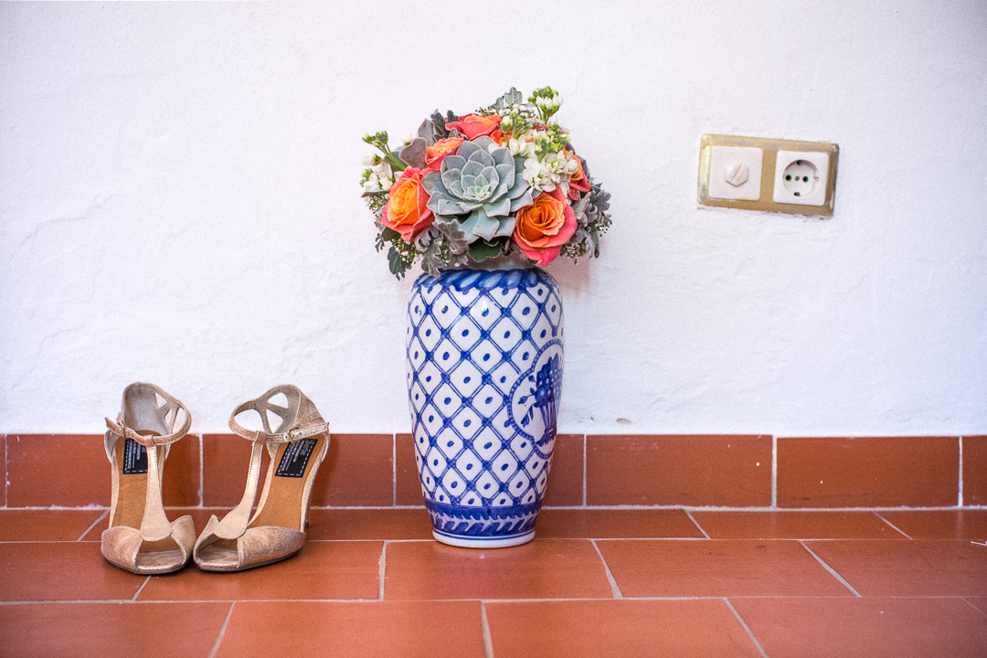 alternative wedding photography-3