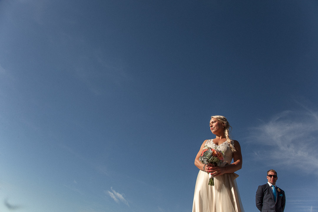 alternative wedding photography-6