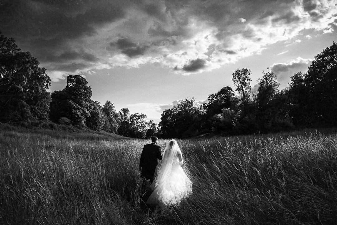 alternative wedding photography-7