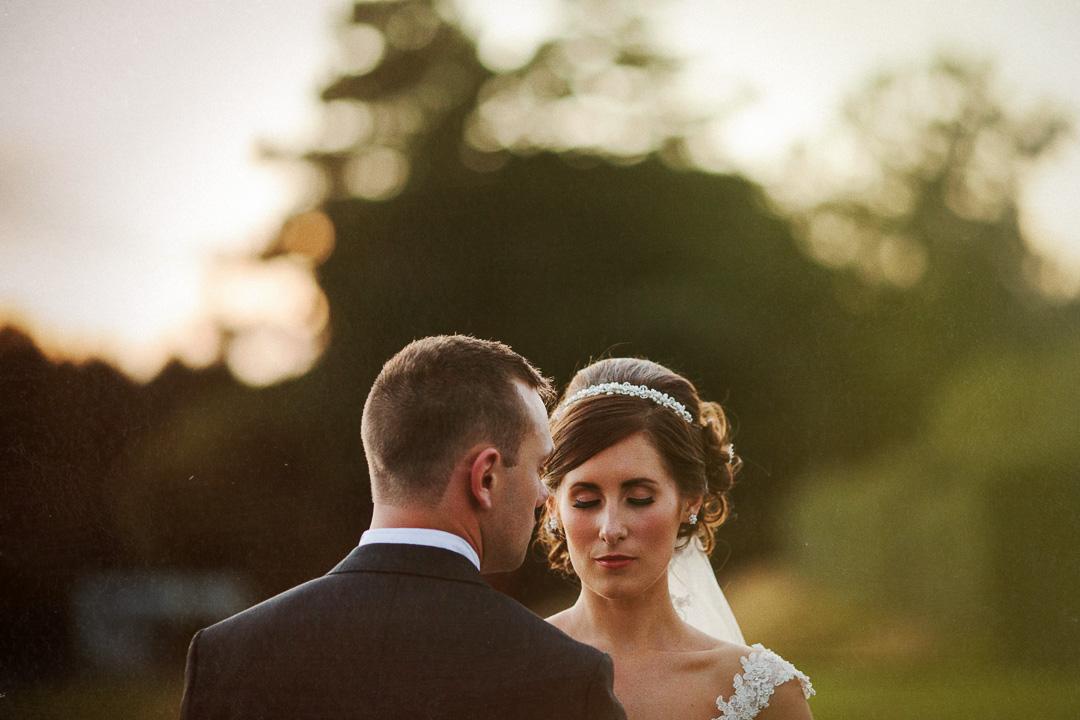 alternative wedding photography-8-2