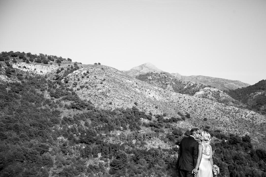 alternative wedding photography-8