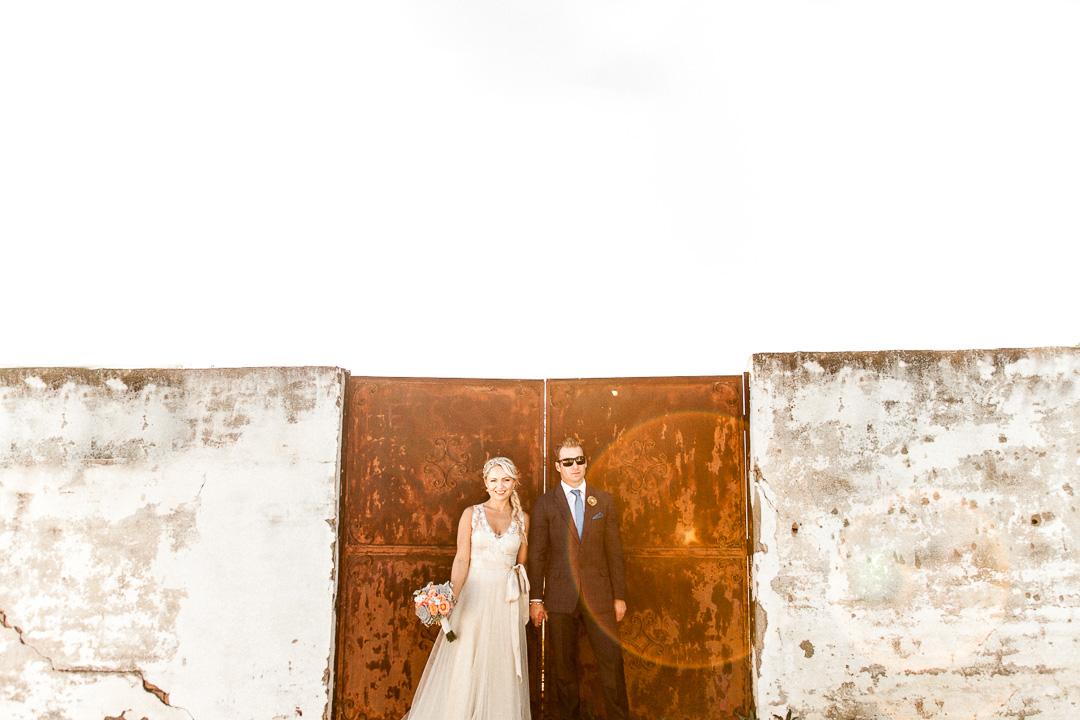 alternative wedding photography-9