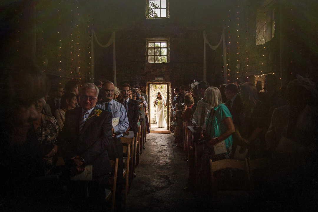 london wedding photography-1-3