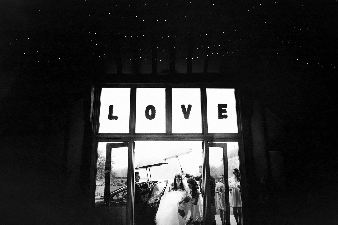 london wedding photography-1-5