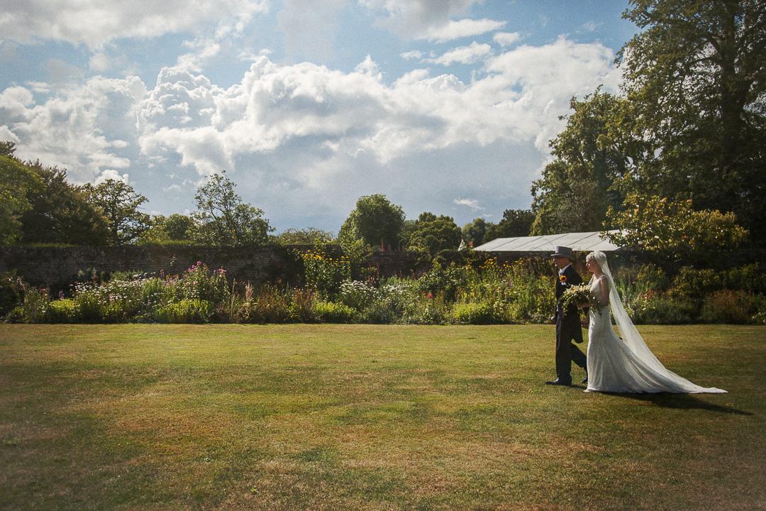london wedding photography-1-7