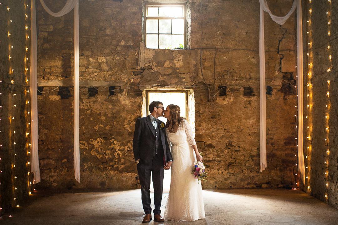 london wedding photography-3-3