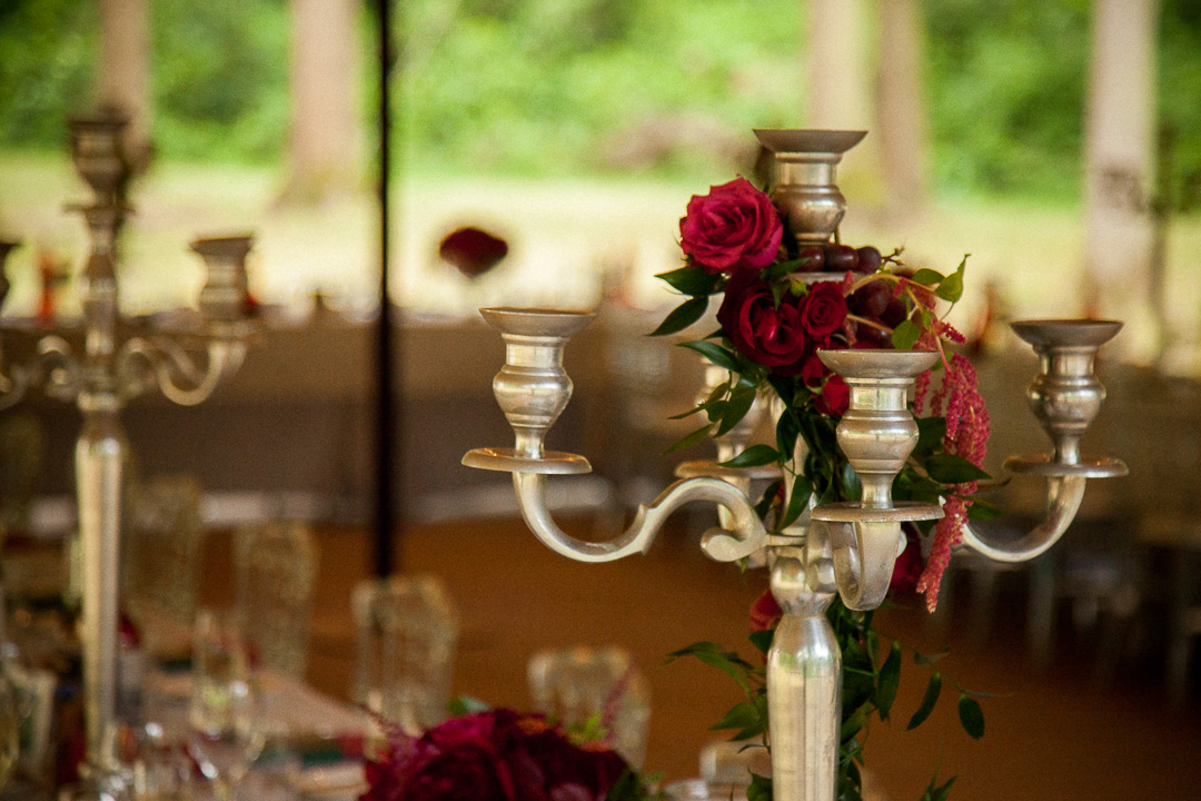 london wedding photography-4