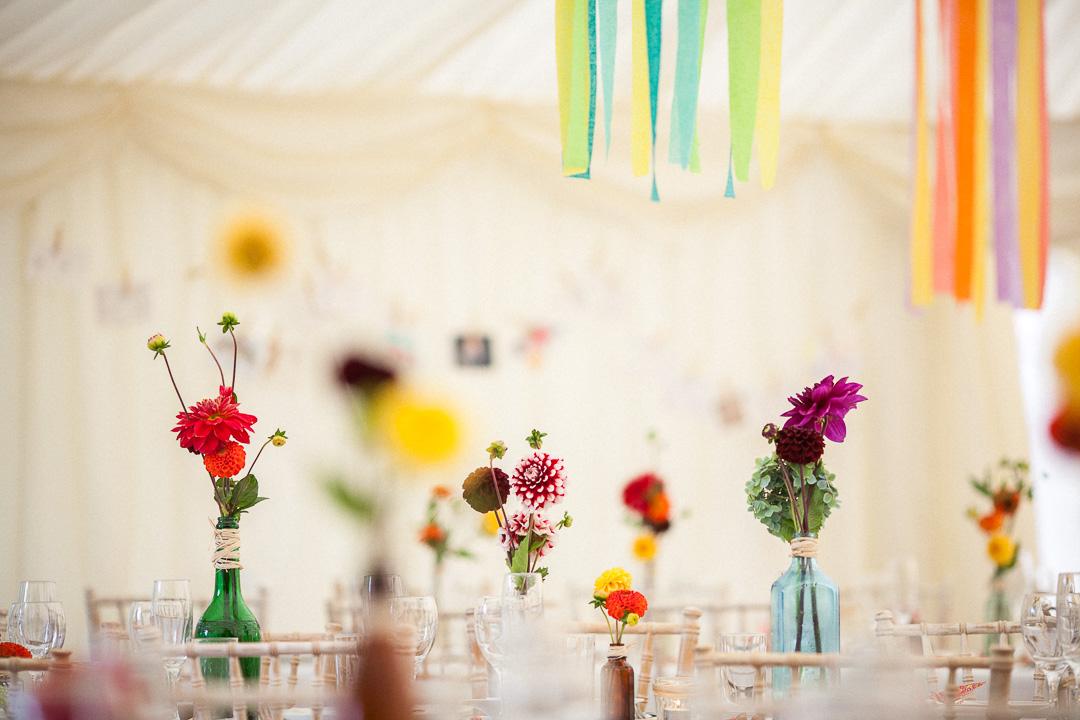 london wedding photography-5-2
