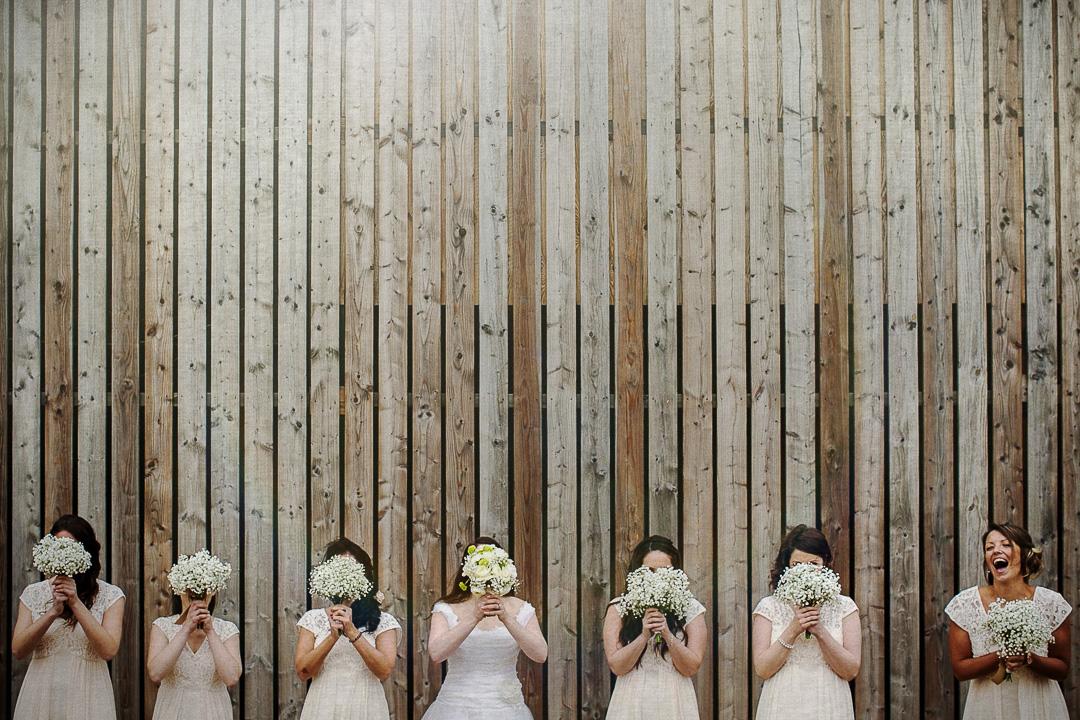 london wedding photography-5-4
