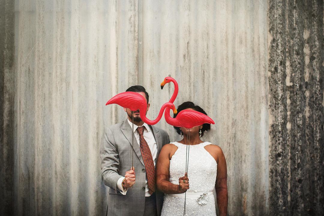london wedding photography-6-3