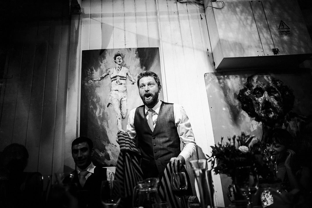 alternative london wedding photographer-64