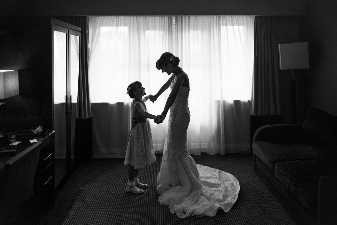 alternative london wedding photographer-1-10