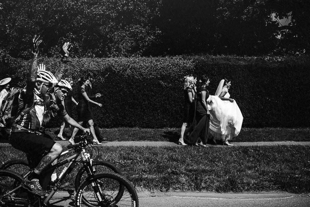 alternative london wedding photographer-1-15