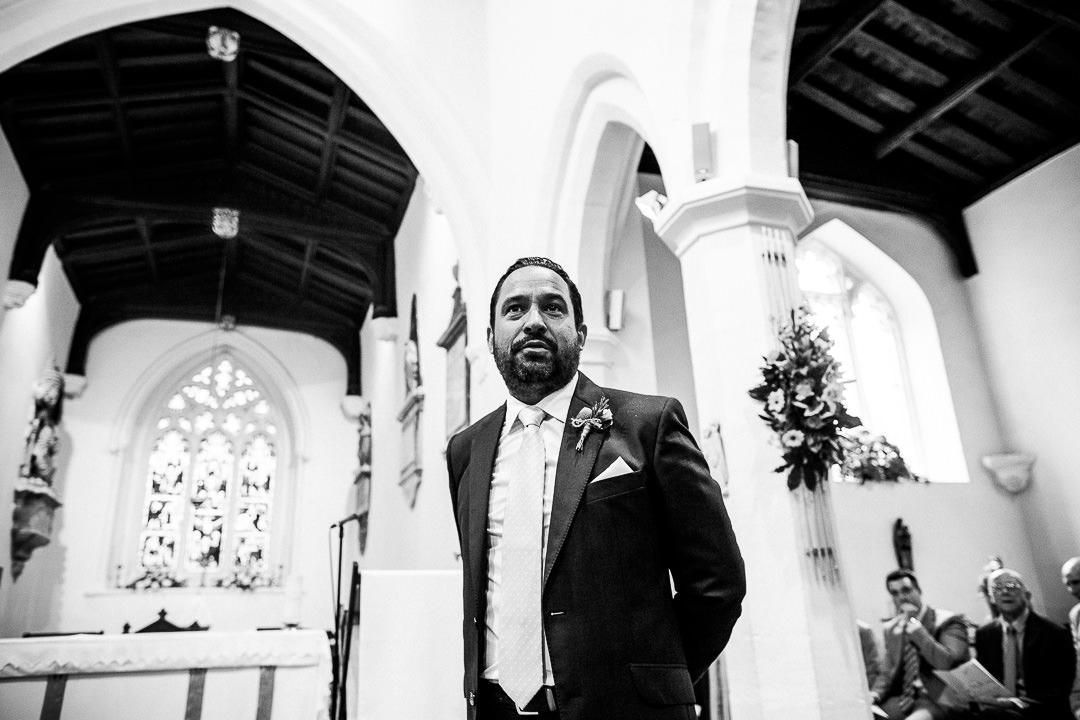 alternative london wedding photographer-18