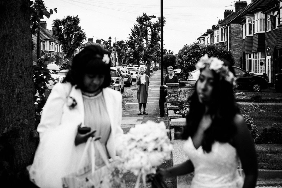 alternative london wedding photographer-2-10