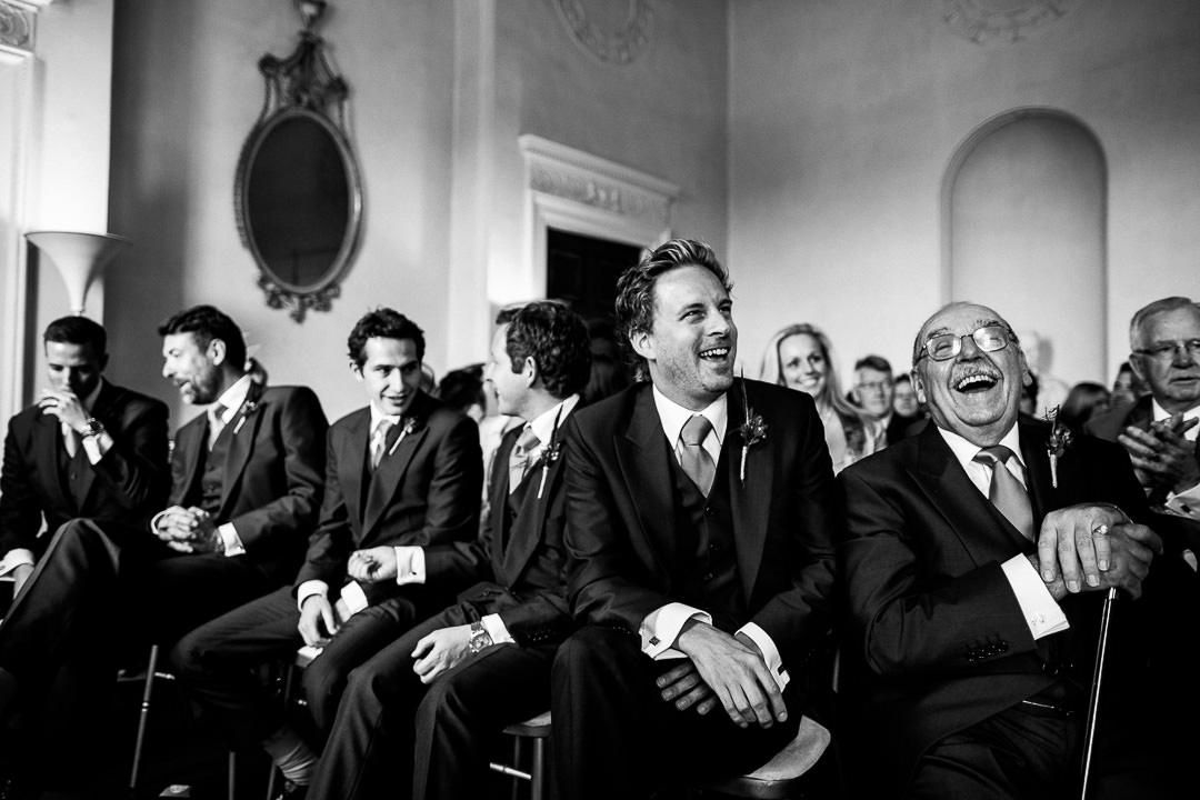 alternative london wedding photographer-2-15