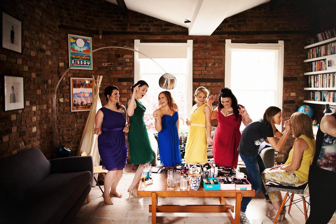 alternative london wedding photographer-2-17