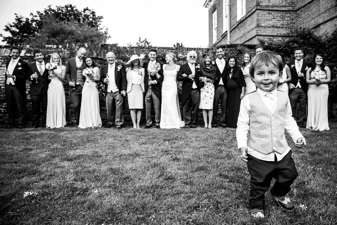 alternative london wedding photographer-2-6
