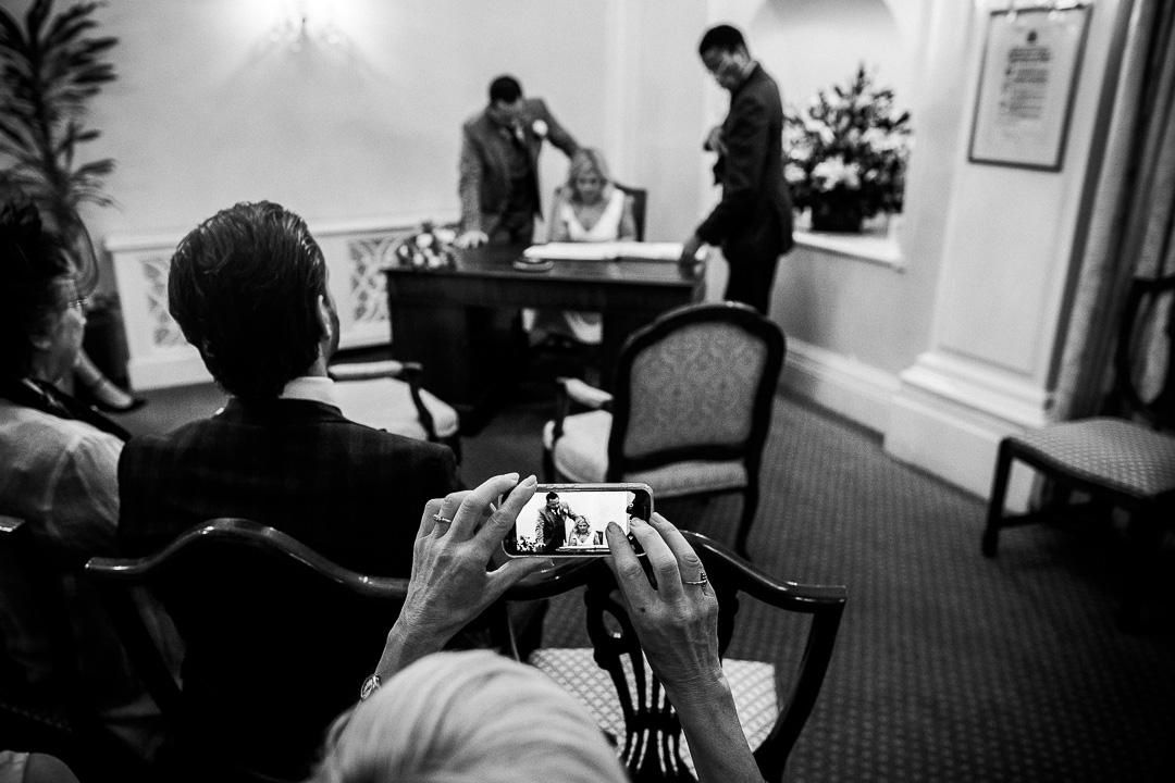 alternative london wedding photographer-25