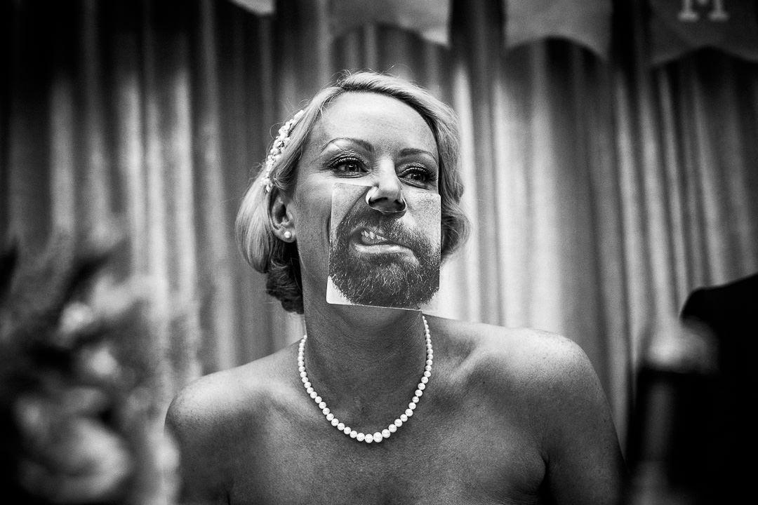 alternative london wedding photographer-3-9